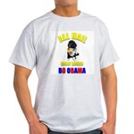 Bo Obama Light T-Shirt