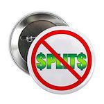 No Splits Button