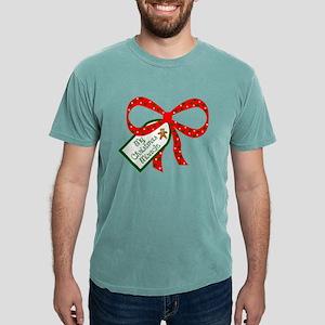 My Christmas Miracle T-Shirt
