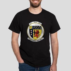 vs-38_sea_control T-Shirt