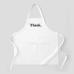 Think Apron