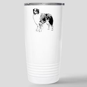 Australian Shepherd Mugs
