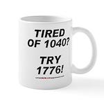 1040-1776 Mug