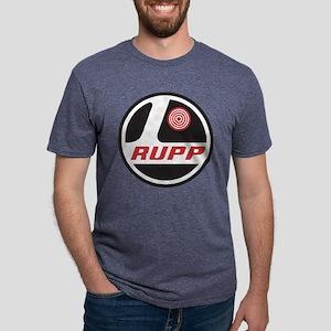 Rupp Gear Womens T-Shirt