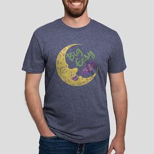 Big Easy Crescen T-Shirt