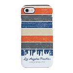 L. A. Pacific Striped Iphone 8/7 Tough Case