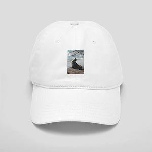 Sea Lion 2 Cap