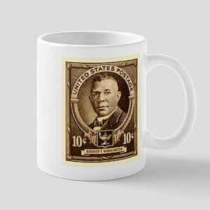 stamp10 Mugs