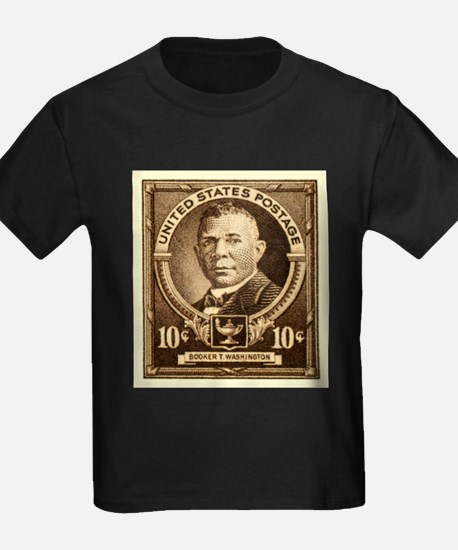 Funny African american political T