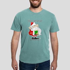 SANTA 2 T-Shirt