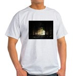 Out of the Dark Forest Light T-Shirt