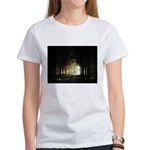 Out of the Dark Forest Women's T-Shirt