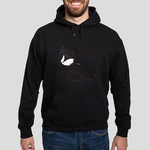FELIX WALKING Sweatshirt