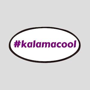 Kalamacool Patch