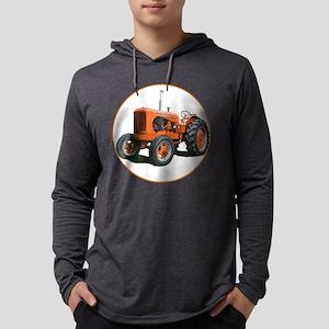 The Heartland Classic WF Long Sleeve T-Shirt