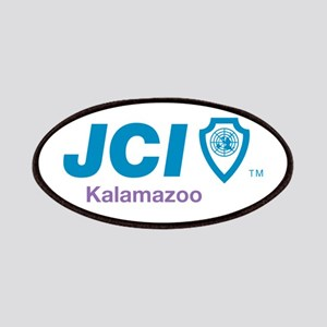 Jci Kalamazoo Patch