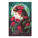 Serenity Postcards (Package of 8)