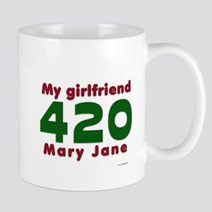 420_04 Mug