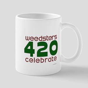 420_03 Mug