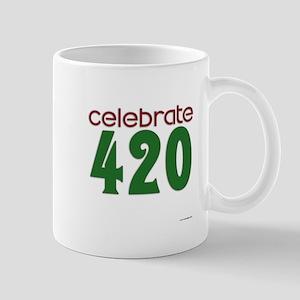 420_02 Mug