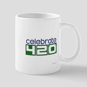 420_01 Mug