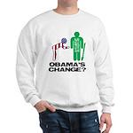 Change? Sweatshirt