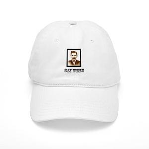 124e410e40b1b Gunfight At The Ok Corral Hats - CafePress