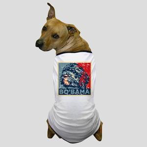 Bo'bama Dog T-Shirt