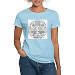 Aztec Women's Light T-Shirt