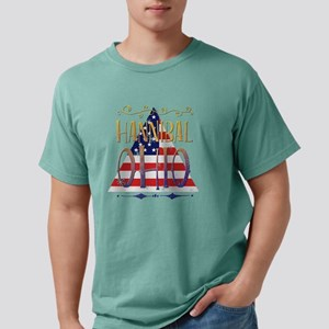 Hannibal Ohio T-Shirt