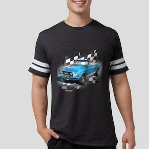 67blue T-Shirt