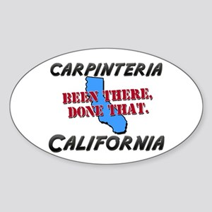 carpinteria california - been there, done that Sti