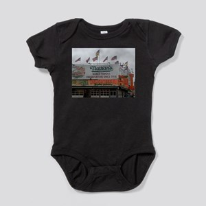 Nathans-lg Body Suit