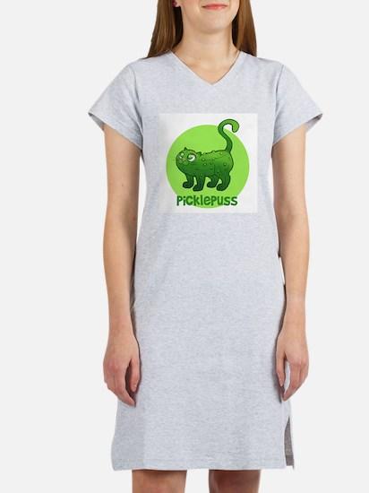 picklepuss T-Shirt