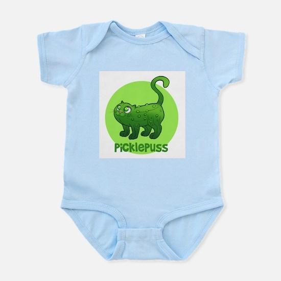 picklepuss Body Suit