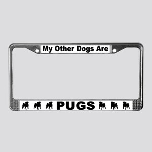 Other Dogs Pugs