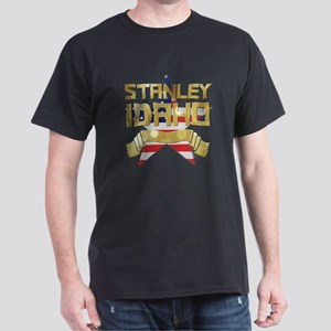 Stanley Idaho T-Shirt