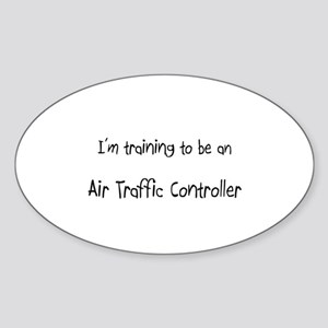I'm Training To Be An Air Traffic Controller Stick