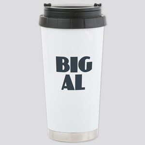 Big Al Mugs