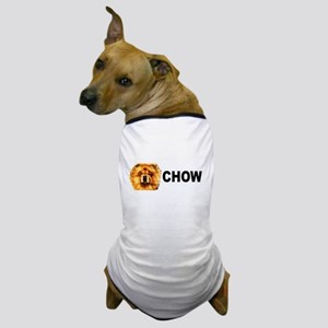 Chow Dog T-Shirt