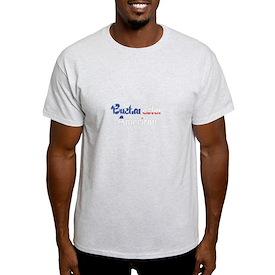 Bucharester American T-Shirt