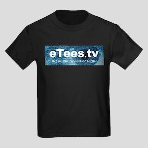 etees.tv T-Shirt