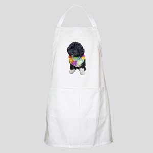 First Dog Bo BBQ Apron