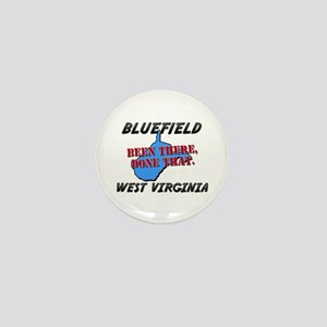 bluefield west virginia - been there, done that Mi