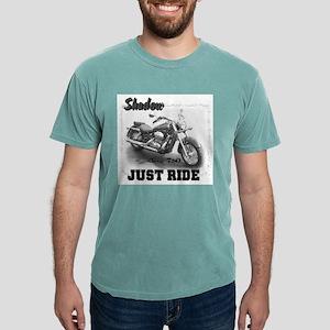 Areo 750 Ash Grey T-Shirt