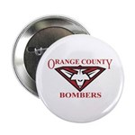 Bombers Button