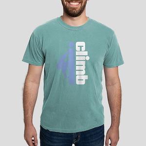 iclimb 2 T-Shirt