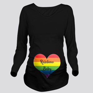 Rainbow Baby T-Shirt
