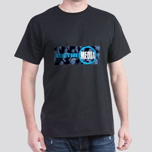 otm-t-shirt-new T-Shirt