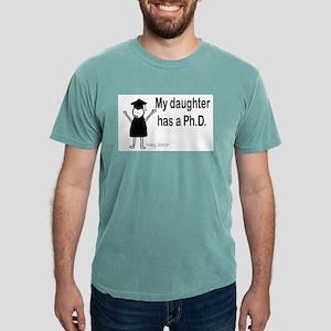 phd mom T-Shirt